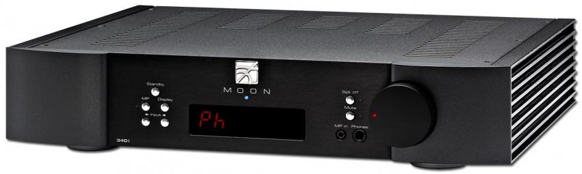 Moon Neo-340i-Blk