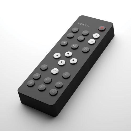 Revo Remote