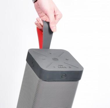 Soundscene portable