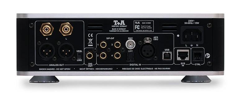 TA-DAC-8-DSD-rear