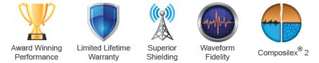 audio ic common symbols