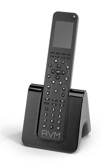 avm-evolution-cs-5.2-afstandsbediening