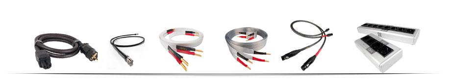 kabels-stroomvoorziening
