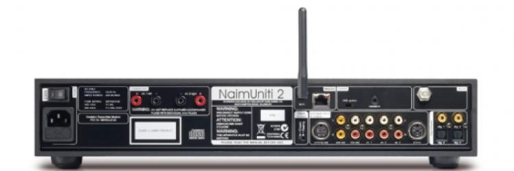 naimuniti2 rear