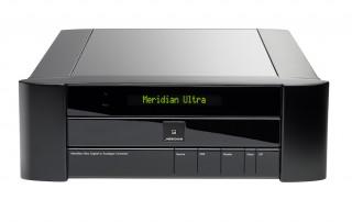 meridian-ultra-dac