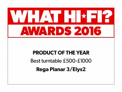 2016-best-turntable-rega-P3