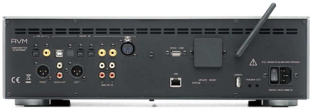AVM-Test-SD-5-2 rear