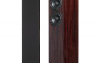 Classic-5-0-wood