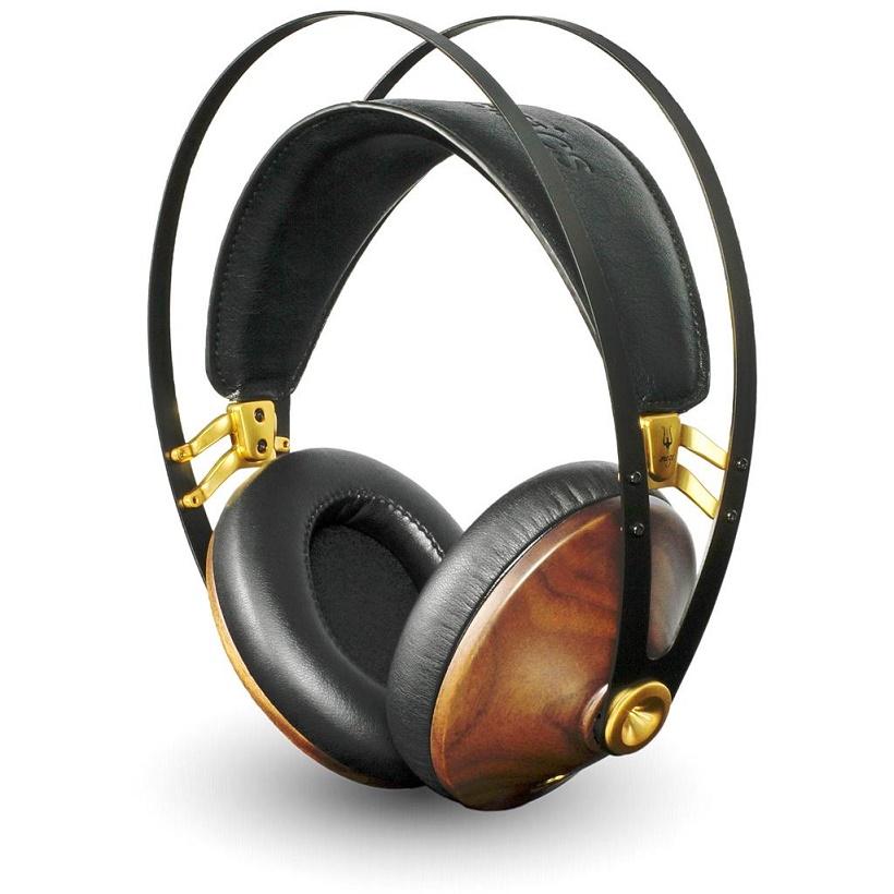 Meze99Classics-gold
