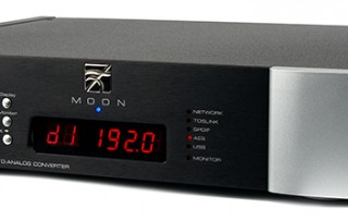 Moon Neo-380D-Two