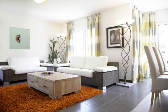 Novasonar-room