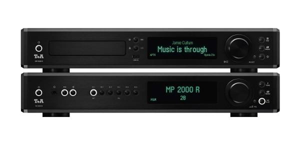 PA-2000-R-MP-2000-R