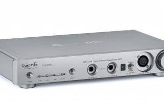 QU CMA600i