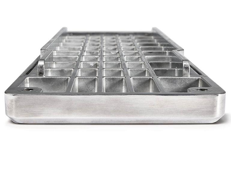 R1000E side-panel