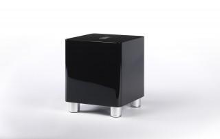SumikoSub S5 Black