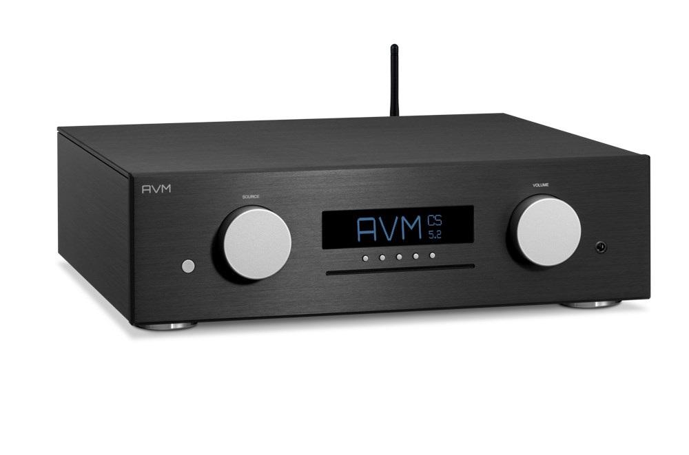avm-cs5.2-zwart