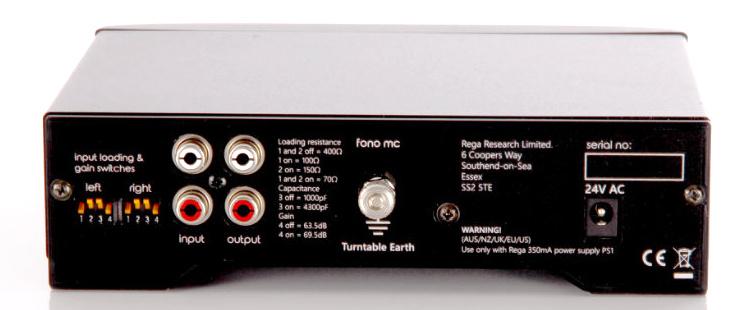 fono-mc-rear-panel
