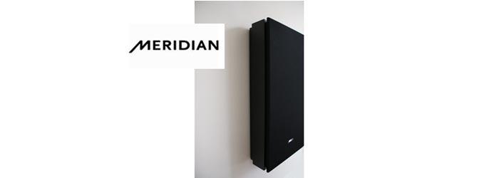 meridian a330 w   a330cw   g41 l