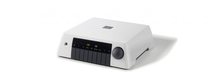 meridian audio core 200 c