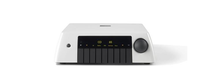 meridian audio core 200 f