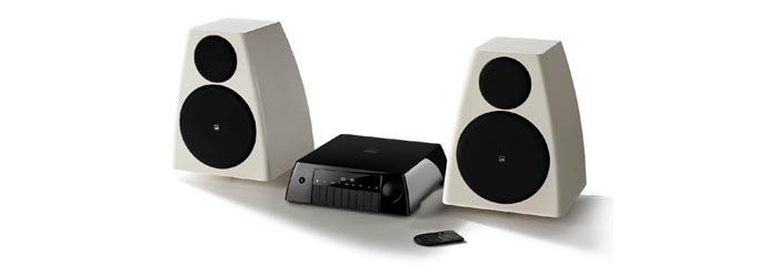 meridian dsp3200 audiocore200
