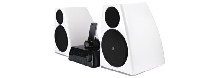 meridian dsp3200 audiocore200 2