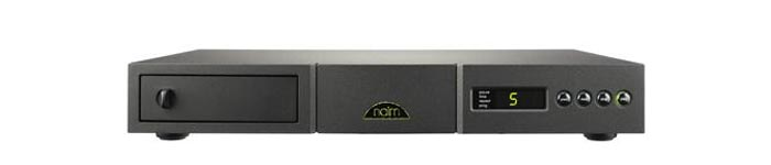 naim cd5i front 10pc