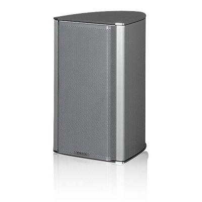 piega-premium-1 2-aluminium-silver