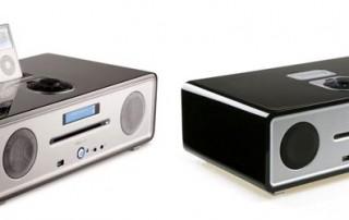 vita audio r4i front